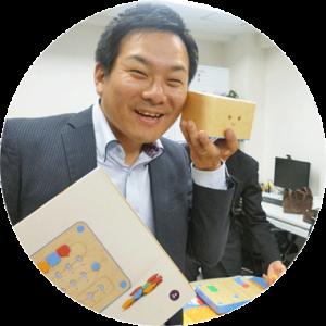 福岡システムエンジニア・プログラマ