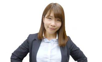 福岡女性現役システムエンジニア