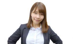 福岡女性システムエンジニア