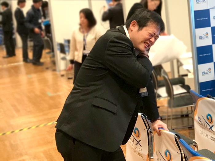 福岡プログラマ・システムエンジニア求人採用案内