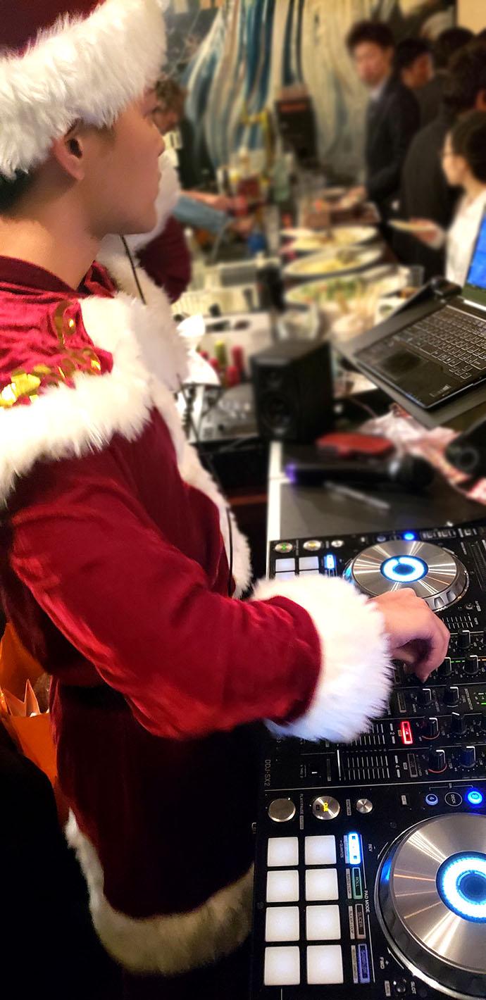 DJ_NAOKI