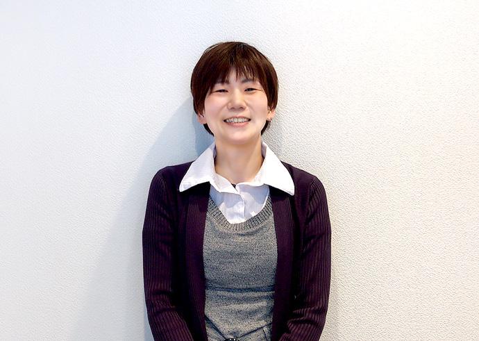 福岡女性エンジニア