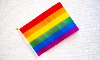 LGBT求人、エンジニア採用